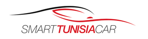 Location voitures Tunisie